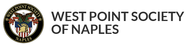 West Point of Naples Logo