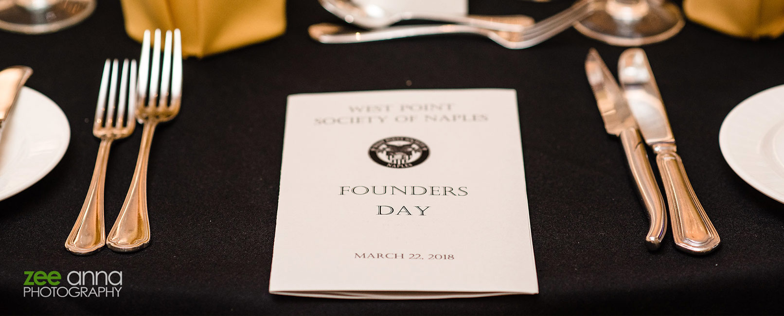 2018 WPSN Founders Day