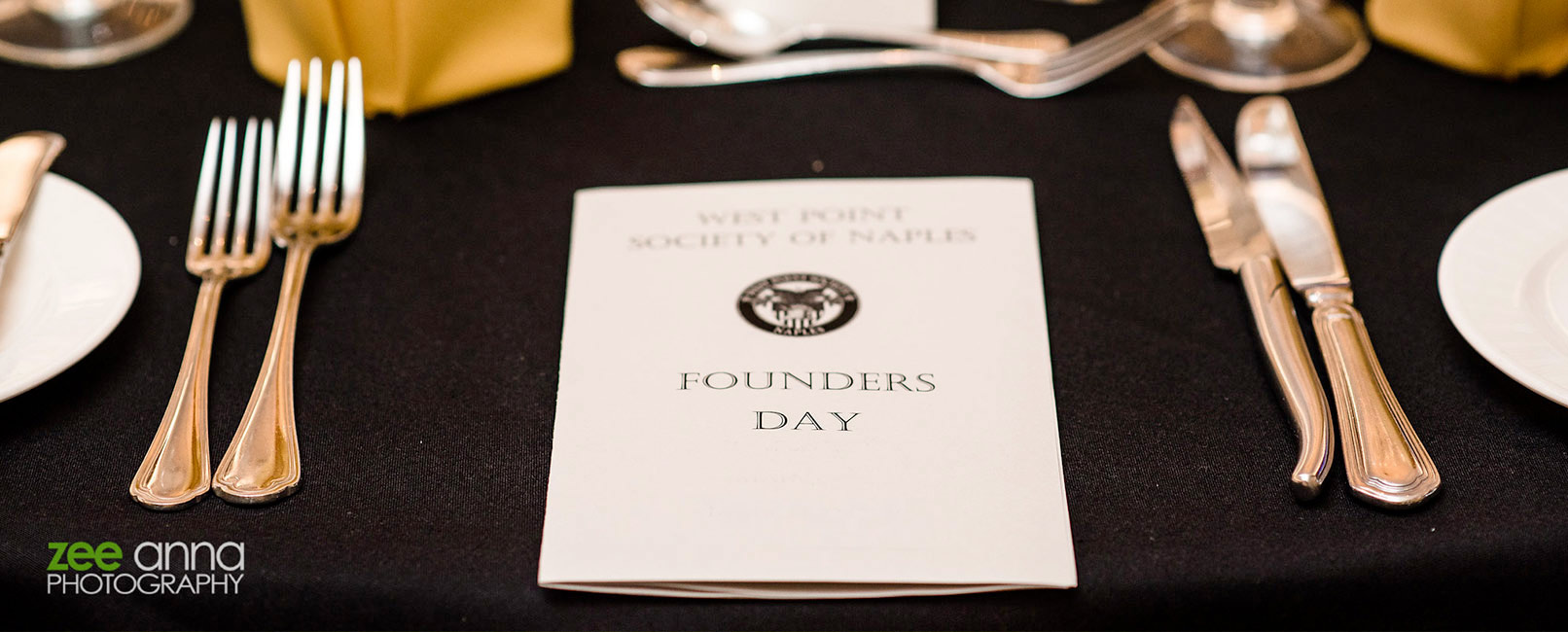 2019 WPSN Founders Day